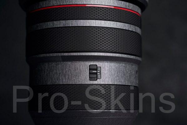 Pro-Skins - Canon RF 28–70mm F2 L USM Lens - Protective Lens Guard Wrap
